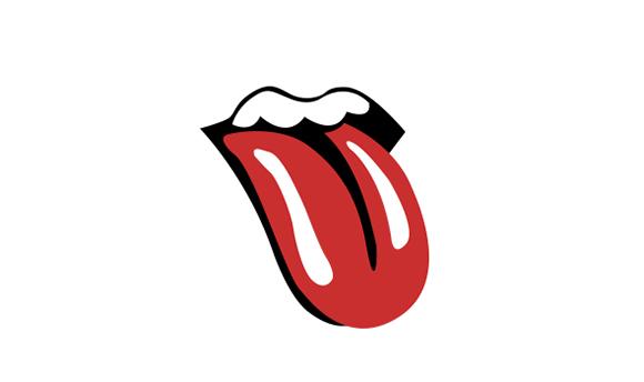 Rock 'n' Jazz