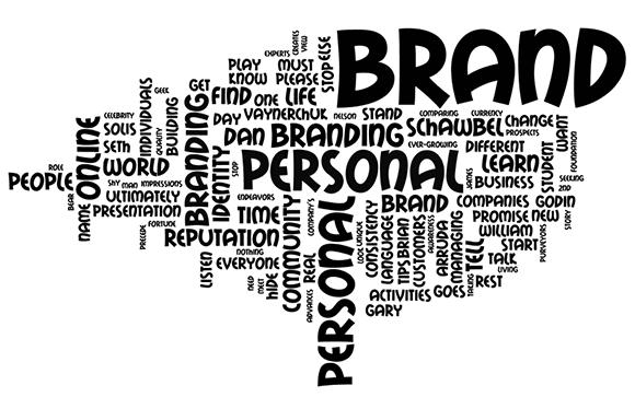 Personal Branding per sconfiggere la crisi