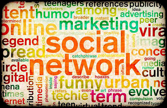 Ma che cos'è esattamente un Social Network?