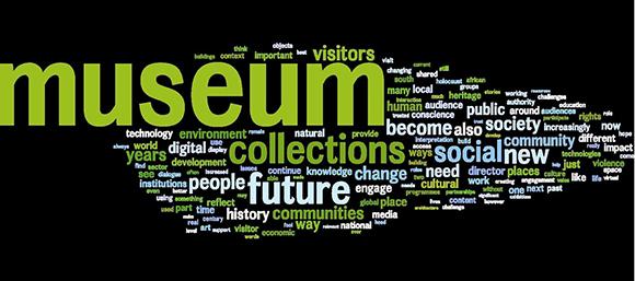Quali sono i musei più social?