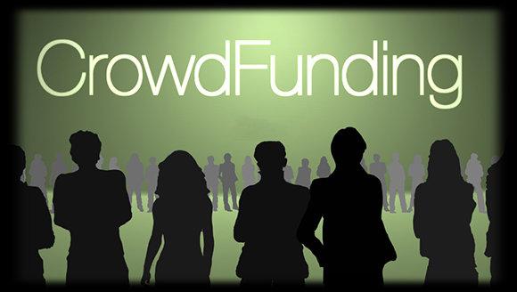 Equity Crowdfunding. Varato il Regolamento Consob
