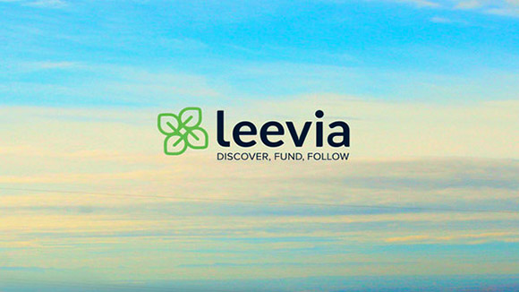 Leevia: le aziende fanno beneficenza risparmiando