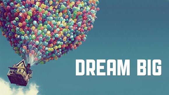 Definisci i tuoi sogni ed entra in azione. Personal Branding pratico per donne in carriera