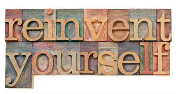 È arrivato il momento di rinnovare te stessa o il tuo brand?