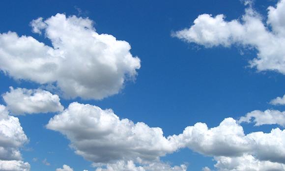 Il Cloud in Italia vale 443 milioni di euro. Ma le PMI restano indietro