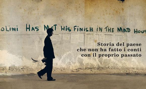 L'8 settembre narrato da Gianni Oliva. Tutta un'altra storia.