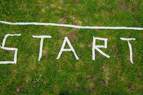 2013: un'ottima annata. Nasce una Start Up ogni quattro ore.
