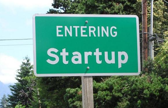 I Love Start Up. Ma l'Italia non è – ancora – la California.