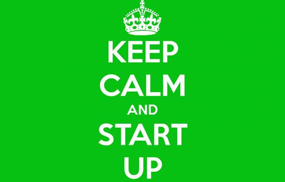 Le startup non sono più una nicchia e nemmeno una moda. Ora è tempo di fare squadra