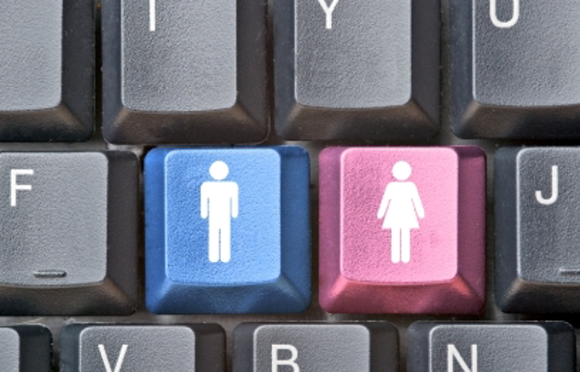 Gender Digital Divide: una frattura reale che interessa le donne italiane