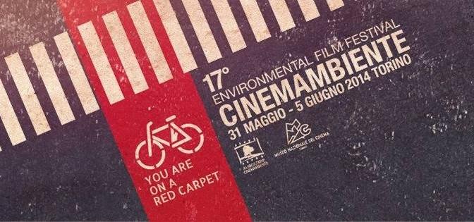 CinemAmbiente. Film sostenibili per tutti