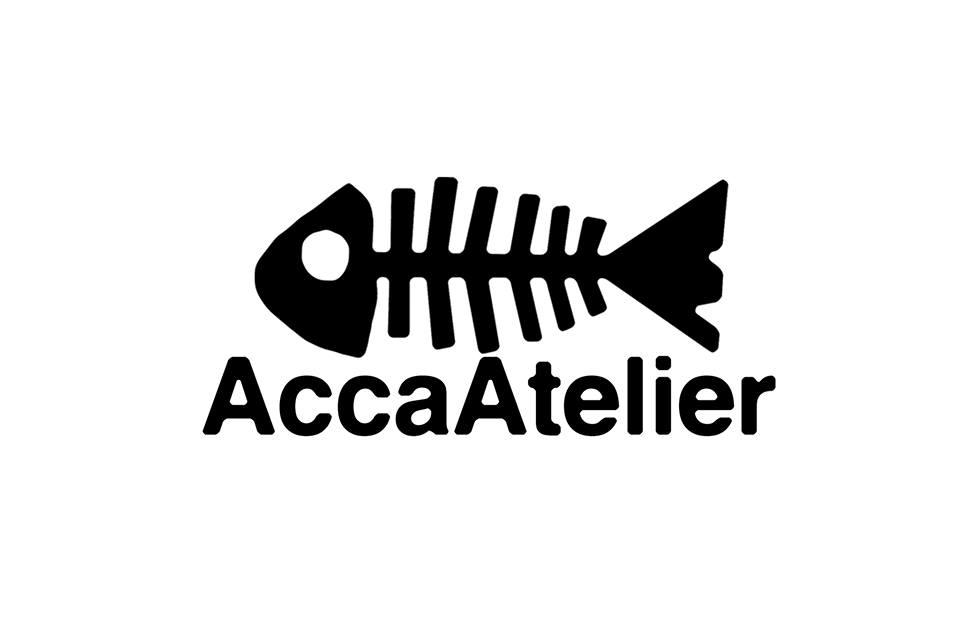 AccaAtelier