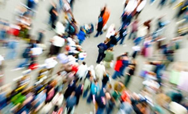 Crowdfunding… Eh? Digitalizzazione… Boh!