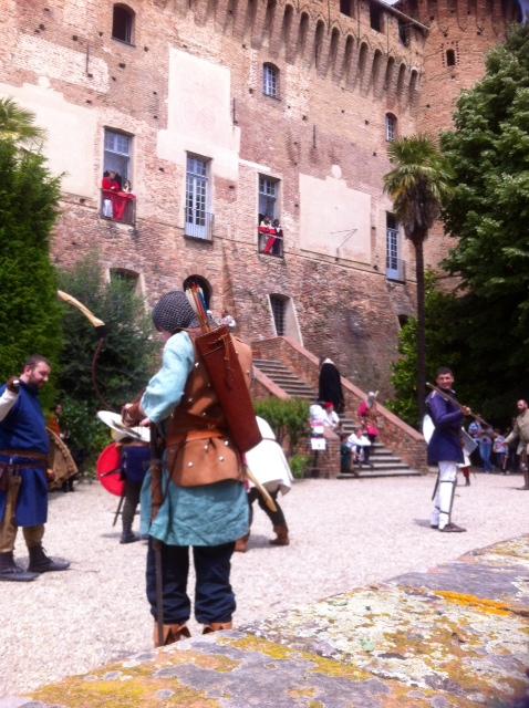 Monticello d'Alba