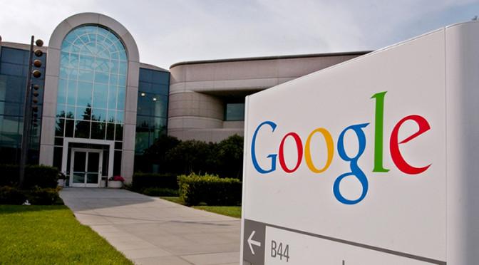 Tecnologia e Cultura: Google sgrida l'Italia: 'Siete impreparati al nuovo mondo digitale'