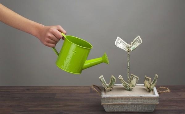 Crowdfunding – Lesson n°7. Come creare una campagna di successo.