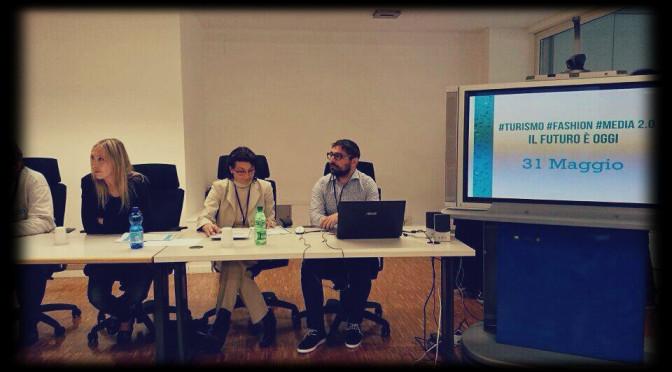 L'Agenda Digitale al Digital Festival di Torino. Quattro parole non bastano.