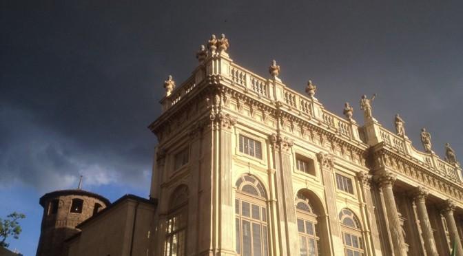 """Ventotto ministri europei a Torino per celebrare la """"settimana della Cultura"""""""