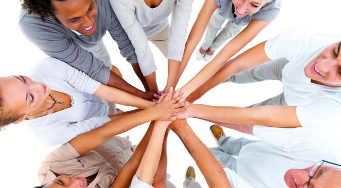 Crowdfunding Lesson n° 8 – Avere una squadra di project management aiuta a raccogliere soldi.