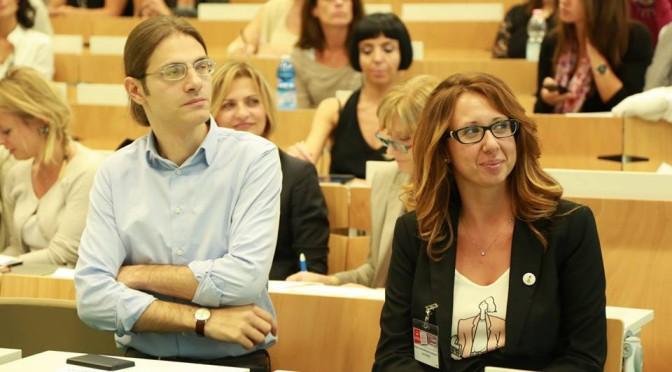 Crowdfunding che passione: al Salone Gamma Donna un Lab dedicato alla moneta alternativa