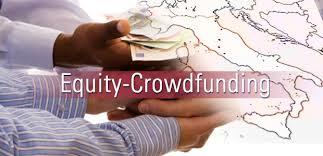 In Italia le piattaforme di crowdfunding sono moltissime per un mercato ancora immaturo