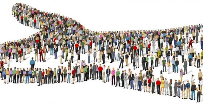 Il successo nel crowdfunding è frutto di una strategia accurata  e di un grande orientamento al successo.