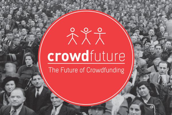 Quale futuro per il crowdfuidng?
