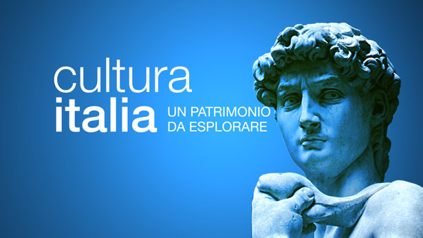 Presentato a Roma il nuovo rapporto Federculture: grande assente il crowdfunding