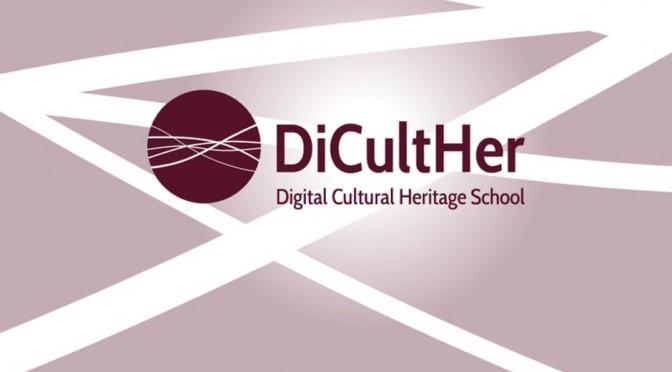 Formazione digitale per la cultura: alla Cavallerizza Reale la presentazione della scuola DiCultHer- Digital Cultural Heritage, Arts and Humanities