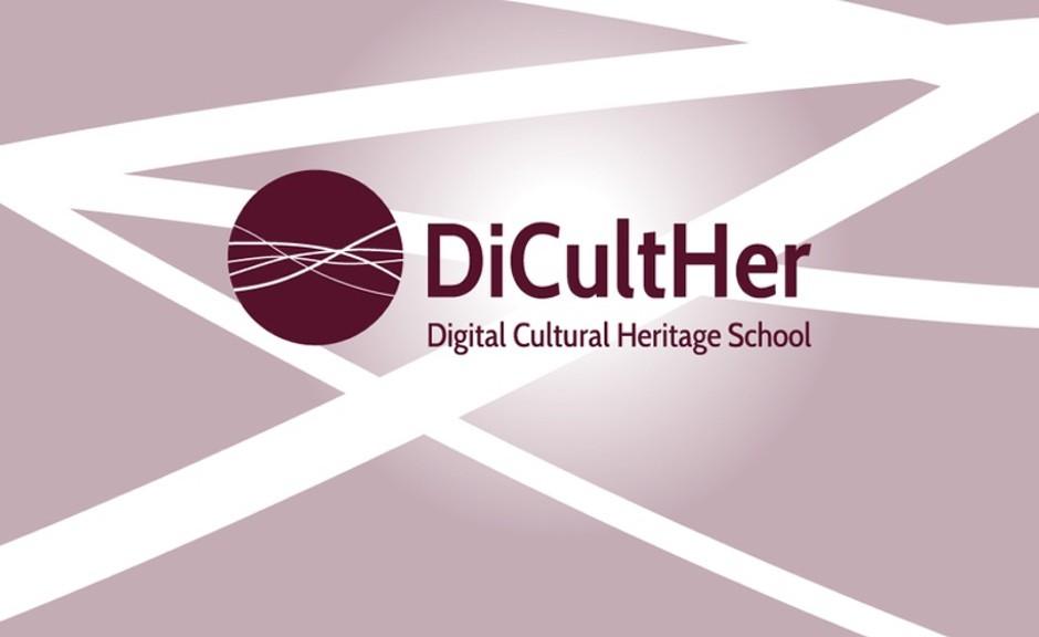 Diculther-Portfolio