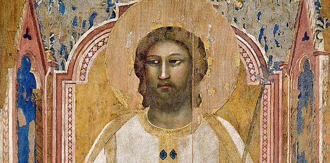 Giotto a Milano: una mostra dedicata al grande innovatore italiano.