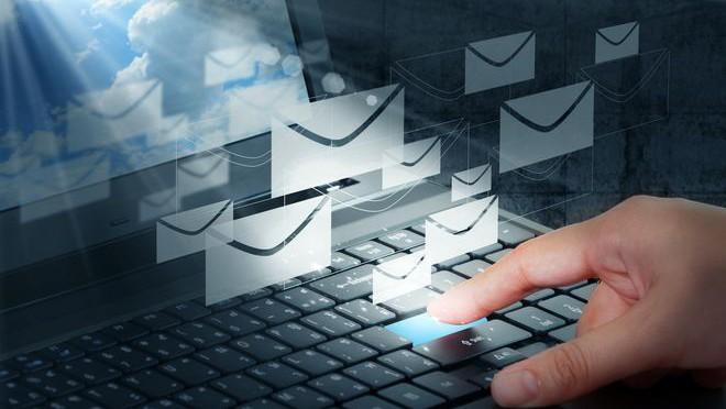Crowdfunding Lesson n°16 – Costruire una campagna di email marketing è fondamentale per avere successo.