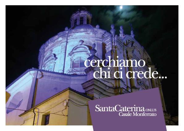 Santa-Caterina-Casal1