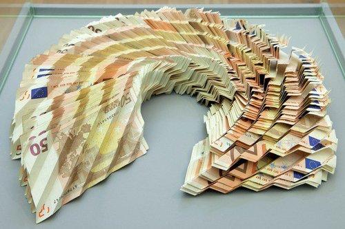maxxi-denaro