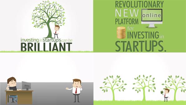 """Come le """"otto grandi bugie sui soldi""""  ci impediscono di realizzare una campagna di crowdfunding di grande successo"""