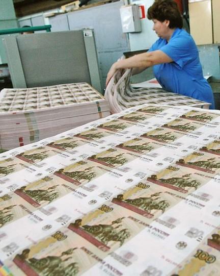 stampare_soldi_01