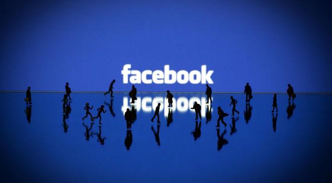 Lezione di Crowdfunding  n°19. Facebook serve per avere successo con la propria campagna? Certamente si!