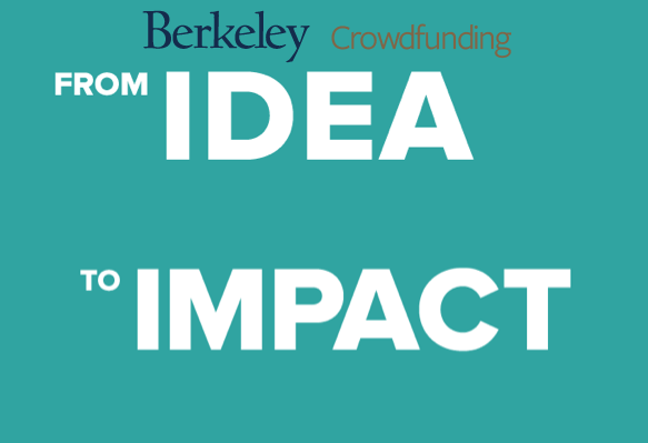 Berkeley-Crowdfunding