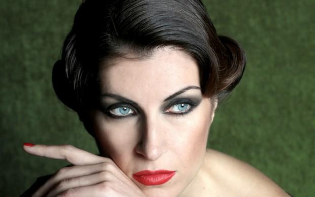 Daniela-Foresto-Tamara-de-Lempicka-in-ogni-donna-620x388
