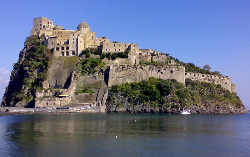 castello-aragonese-ischia
