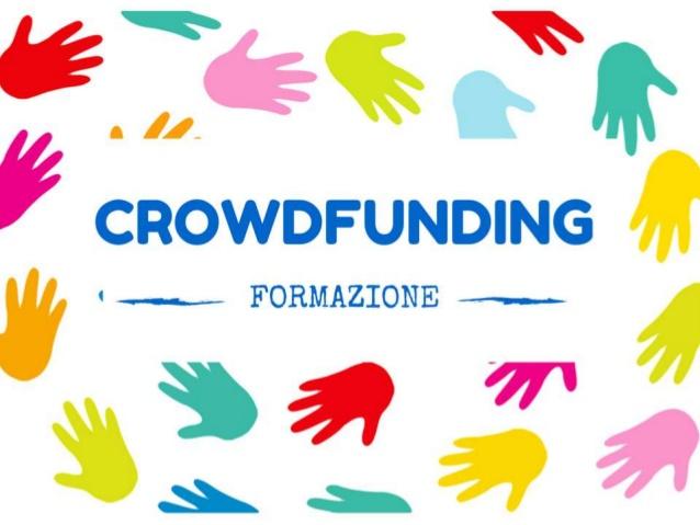 presentazione-crowdfunding-formazione-1-638