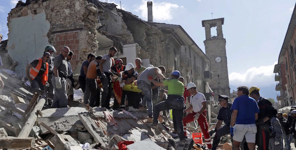 Terremoto-Amatrice-351-2