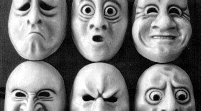Crowdfunding lesson n°27.  Va bene la tecnica, ma attenti alle emozioni.