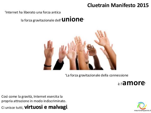 jmo15-il-potere-relazionale-pu-generare-asset-economici-maurizio-imparato-14-638